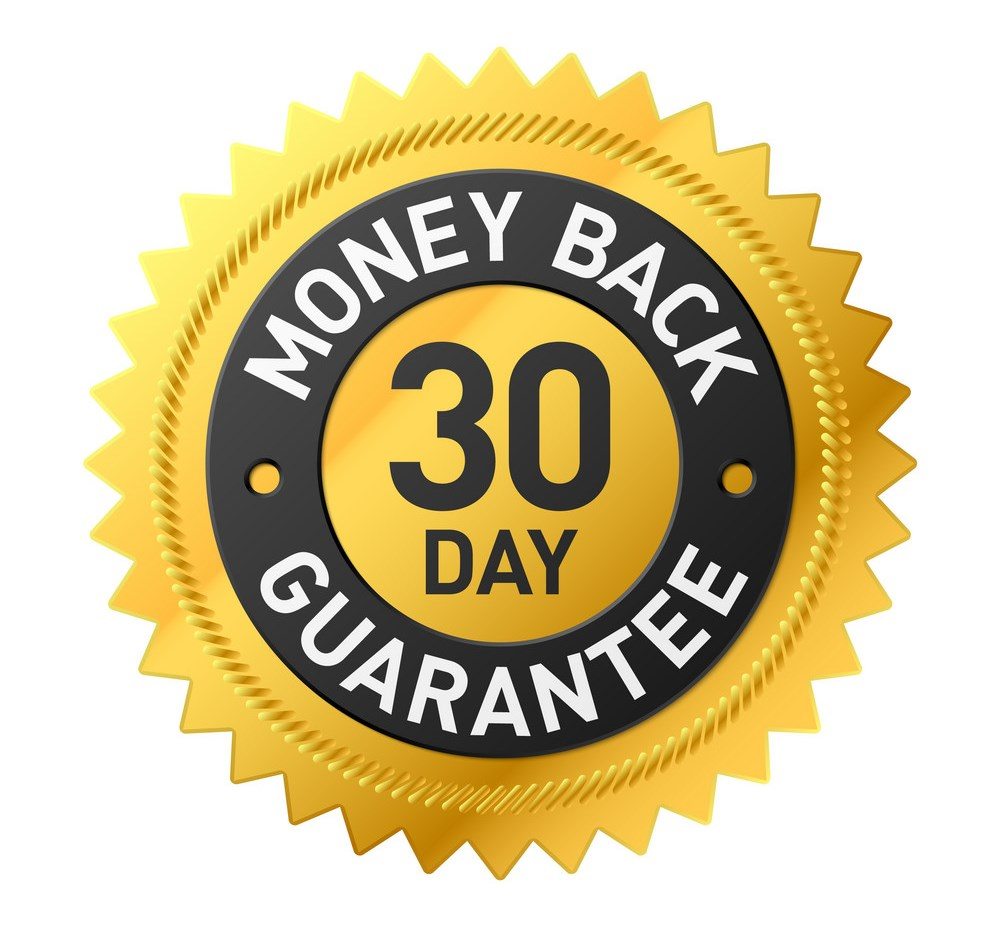 30-day-money-back-guarantee-label-vector-18496461 copy